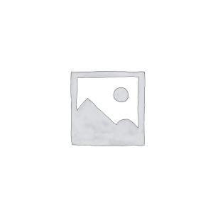 1K cementne hidroizolacije